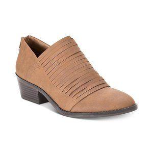 NWB American Rag Women's Hallie Shoes
